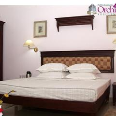 Orchid Residency in Kottayam