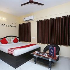 OYO 10014 Bishnupur in Gauripur