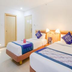 OYO 10209 Hotel Avs Sweet Magic in Hyderabad
