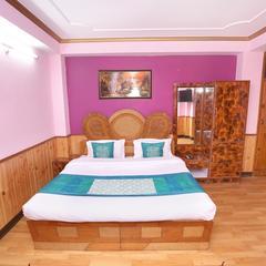 OYO 10302 Home Studio Bhatakuffer in Shimla