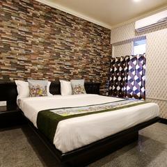 OYO 10348 Hotel Ashoka Regency in Pimpri Pune