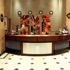OYO 1036 Hotel Indismart in Kolkata