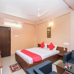 OYO 10398 Hotel Parijayee in Digha