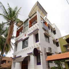 Resside Homes in Mysore