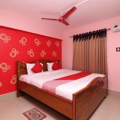 OYO 10564 Abhisek Inn in Digha