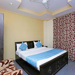 OYO 10592 Hotel Ganga Palace in Haridwar