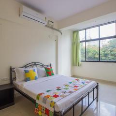 OYO 11347 Home Peacefull 2bhk Panjim in Old Goa