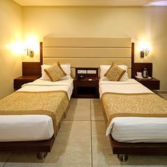 OYO 1139 Jayson Hotel in Rajkot