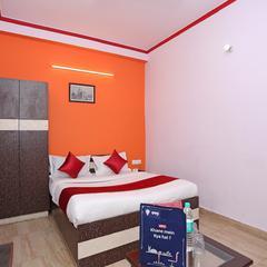 OYO 11407 Hotel Royal King in Ghaziabad