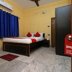 OYO 11530 Maa Tara Guest House in Kolkata