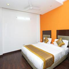 OYO 11656 Shivam Residencies in Gurgaon