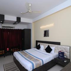 OYO 11871 Travastays in Noida