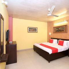 OYO 11912 Hotel Nav Classic in Ludhiana