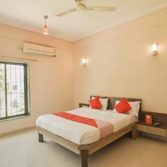 OYO 12204 Hotel Sai Sagar in Khopoli