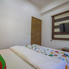 OYO 12345 Home Studio Porvorim in Old Goa