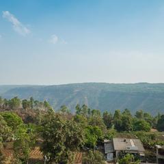 OYO 12529 Hotel Sunrise Regency in Mahabaleshwar