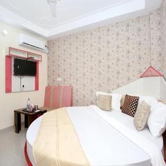 OYO 12745 Hotel Red House in Chandigarh