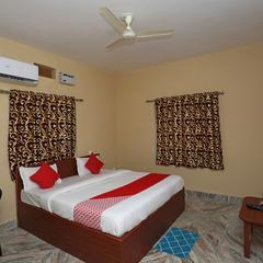 OYO 12756 Elite Stay in Bhubaneswar