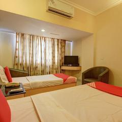 OYO 12811 Hotel Sree Murugan in Coimbatore