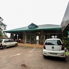 OYO 12826 Hotel Himgiri in Kasauli