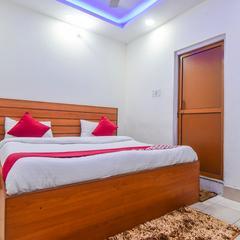 OYO 12846 Hotel Sunita in Dharamshala