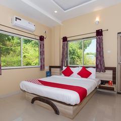 OYO 12938 Hotel Matoshree in Mahabaleshwar