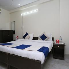 OYO 13280 Hotel Royal India in Delhi