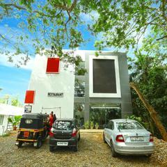 OYO 13375 Leela Backwaters Inn in Thiruvananthapuram