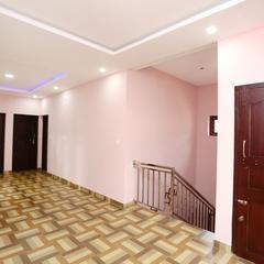 OYO 13526 Deluxe Residency in Wayanad