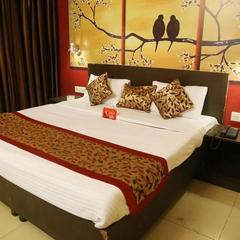 OYO 1357 Hotel Seema'z in Jalandhar