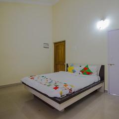 OYO 14026 Home 2 BHK Studio in Saligao