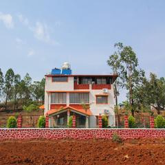 OYO 14473 Aaradhya in Mahabaleshwar
