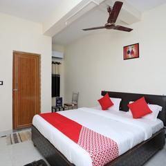 OYO 14505 Regal Stays in Bhubaneswar