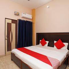OYO 14664 Assi River Guest House in Varanasi