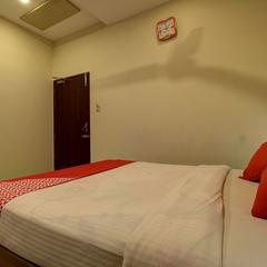OYO 14706 Temple City Lake Inn in Madurai