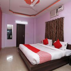 OYO 14983 Gwala Guest House in Vrindavan