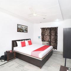 OYO 14985 Hotel S K in Ludhiana