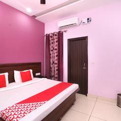 OYO 15127 Pryag Guest House in Jalandhar