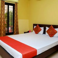 OYO 15262 Hotel Arya Regency in Kolkata
