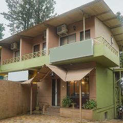 OYO 15363 Pan Hill in Mahabaleshwar