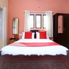 OYO 15446 Karapuzha Lakeshore Resort in Wayanad