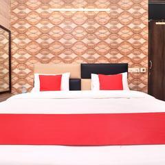 OYO 15546 Hotel Kk in Ludhiana