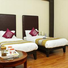 OYO 1571 Hotel Koo House in Greater Noida