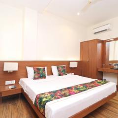 OYO 16082 Hotel Imperial Corner in Patiala