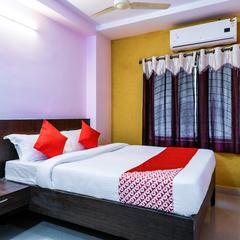OYO 16110 Shree Lakshmi Guest House in Vishakhapatnam