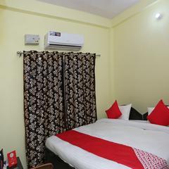 OYO 16386 Tapasya Inn in Gorakhpur