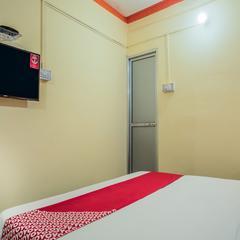 OYO 16549 Magadh Vilas in Patna