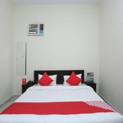 OYO 16904 Hotel Maharaja Palace in Aligarh