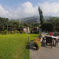 OYO 16950 Hotel Mount Spa in Dehradun