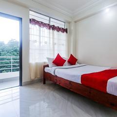 OYO 17362 Shillong Mantra Guest House in Shillong